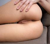 Becky Stone - Nubiles 5