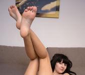 Becky Stone - Nubiles 14