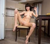 Becky Stone - Nubiles 18
