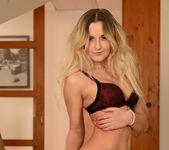 Eva Kerstin - Random Nudity - Club Sandy 5