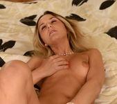 Eva Kerstin - Random Nudity - Club Sandy 23