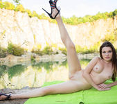 Quarry - Serena - Watch4Beauty 12