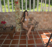 Sunny Smile - Denisse Gomez 9