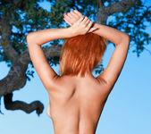 Get Naked - Dina P. - Femjoy 2