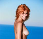Get Naked - Dina P. - Femjoy 6