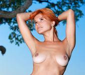 Get Naked - Dina P. - Femjoy 8