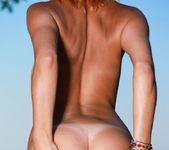 Get Naked - Dina P. - Femjoy 14
