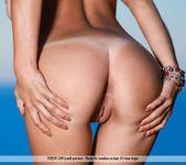 Get Naked - Dina P. - Femjoy 16