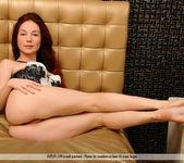 Play With Me - Eva M - Femjoy 16