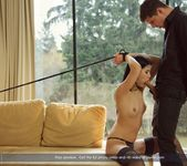 Submissive - Dee & Kristof 12