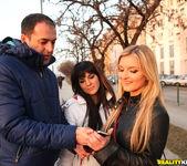 Jemma Valentine, Bella Beretta - Euro Sex Parties 6