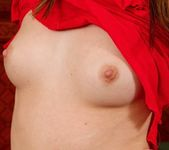 Lizzie Bell - Karup's Hometown Amateurs 5