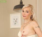 Antonia - Karup's Older Women 4