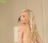 Antonia - Karup's Older Women 5