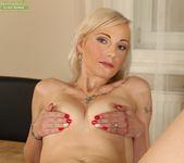 Antonia - Karup's Older Women 13