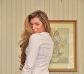 Vanessa Jordan - Hit The Spot 6