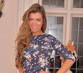 Vanessa Jordan - Sexy Mature 2