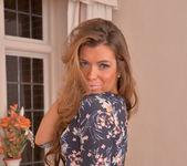 Vanessa Jordan - Sexy Mature 3