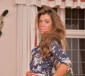 Vanessa Jordan - Sexy Mature 5