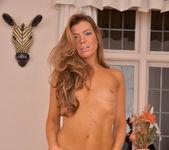 Vanessa Jordan - Sexy Mature 17