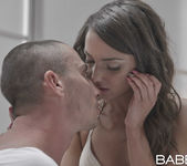The Taste Of Her Lips - Foxy Di, Ben 21