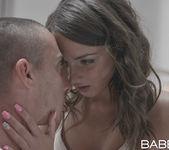 The Taste Of Her Lips - Foxy Di, Ben 22