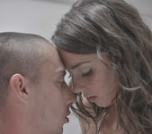 The Taste Of Her Lips - Foxy Di, Ben 24