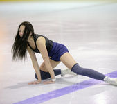 Ice Skater - Andys - Watch4Beauty 7