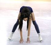 Ice Skater - Andys - Watch4Beauty 9
