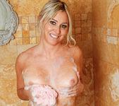 Angela Harley - Loofah Me - Anilos 13