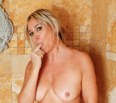 Angela Harley - Loofah Me - Anilos 19
