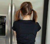 Hailey Leigh - Fridge Strip 2