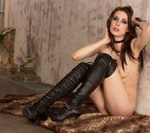 Aiden Ashley - Karup's Private Collection 16