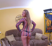 Lizzie Belle is Perfect from My POV 7