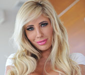 Tasha Reign's Body Brings Spring To You 27
