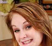 Lizzie Bell - Karup's Hometown Amateurs 21