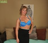 Skyler Haven - Karup's Older Women 3