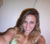 Share My GF - Brooke 3