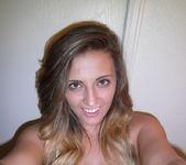 Share My GF - Brooke 6