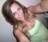 Share My GF - Brooke 7
