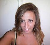 Share My GF - Brooke 13
