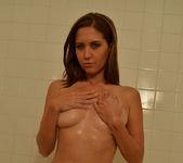 Chrissy Marie - Wet - SpunkyAngels 17