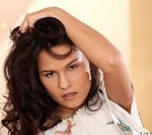 Aida Sweet - Nubiles - Teen Solo 4