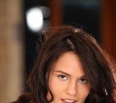 Aida Sweet - Nubiles - Teen Solo 3