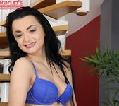 Daphne Klyde - Karup's Private Collection 6