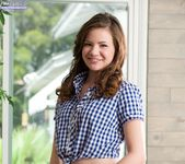 Alison Rey - Karup's Hometown Amateurs 2