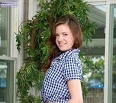Alison Rey - Karup's Hometown Amateurs 3