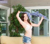 Alison Rey - Karup's Hometown Amateurs 9