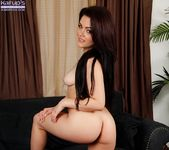 Kimber Woods - Karup's Hometown Amateurs 15
