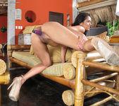 Abby Lee Brazil - InTheCrack 15
